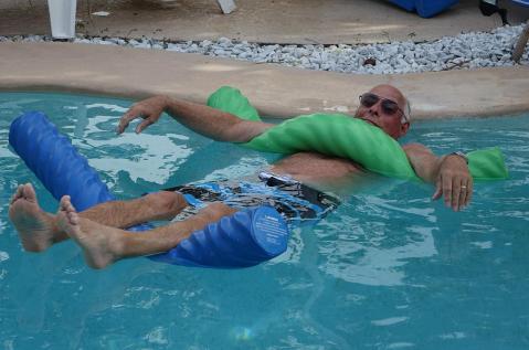 1.1436137318.bob-in-the-pool