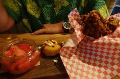 1.1436647168.chicken-picnic
