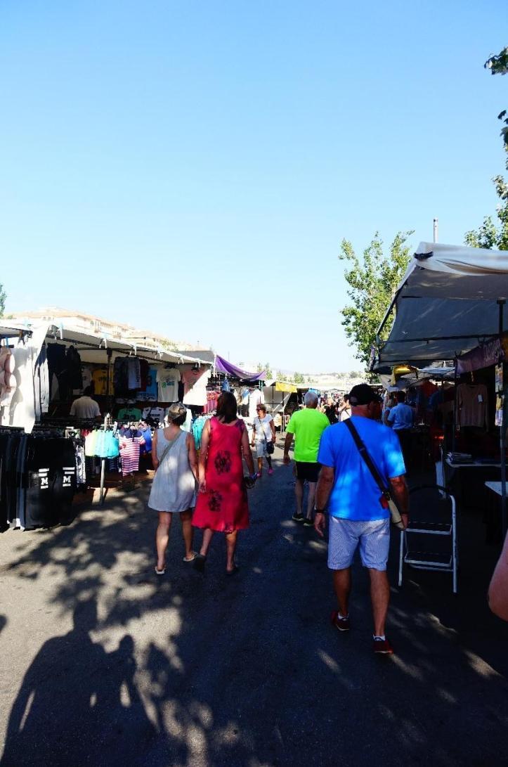 2.1441135986.bob-in-fuengirola-market