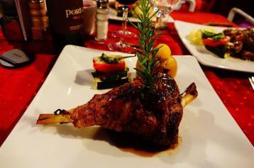 2.1441211495.roast-leg-of-baby-lamb