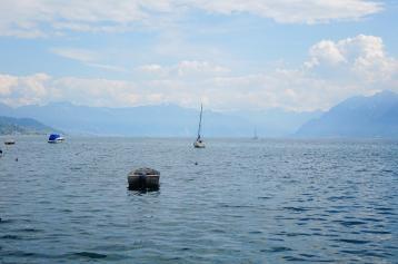 4.1441987980.lake-geneva