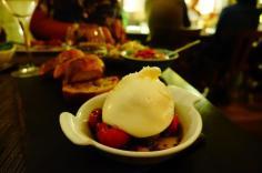 4.1442080404.burrata-mozzarella-with-tomato-amazing