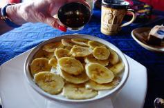 5.1452673167.salida-porridge-with-bananas