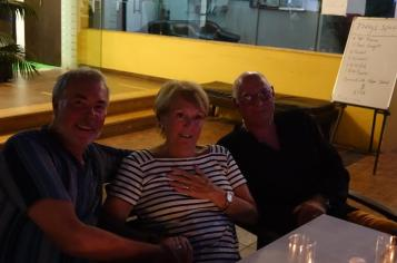 5.1455919009.joe-janet-and-bob-last-dinner-at-the-tubki