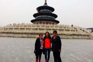 3.1458680489.3-temple-of-heaven