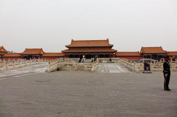 3.1458680489.first-courtyard-forbidden-city