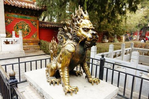 3.1458680489.strange-beast-forbidden-city