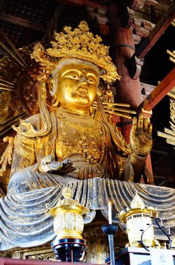 3.1459193119.2-buddha