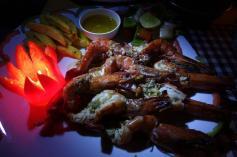 5.1457478064.yummy-prawns