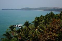 5.1457538584.cabo-di-rama-beach-in-the-background