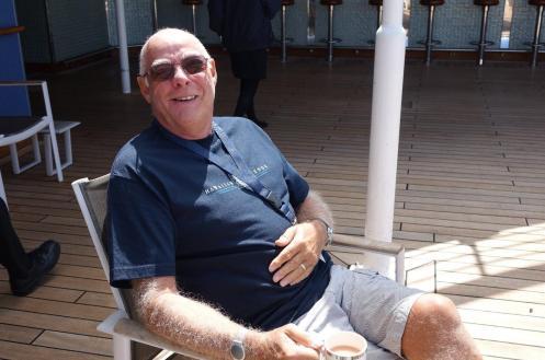 3.1460332529.bob-enjoying-the-deck
