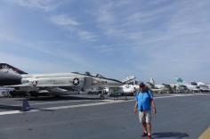3.1460661646.bob-on-the-flight-deck