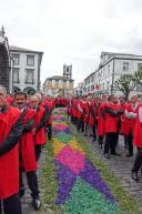 3.1462174945.1-procession
