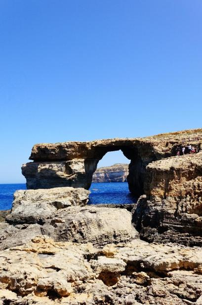 6.1466013530.1-the-azure-window