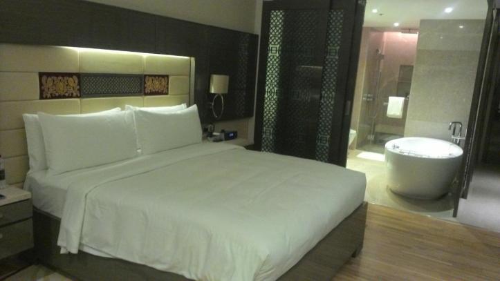 7.1483604290.jw-marriott-mumbai-sahar