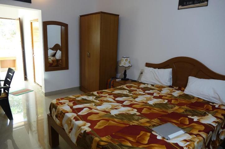 7.1483781752.bedroom