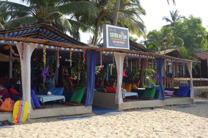 7.1483781752.salida-del-sol-our-beach-shack-of-choice