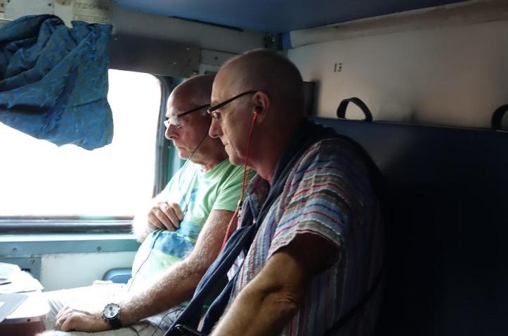 7.1487182690.paul-and-bob-watch-eng-vs-scotland-on-train