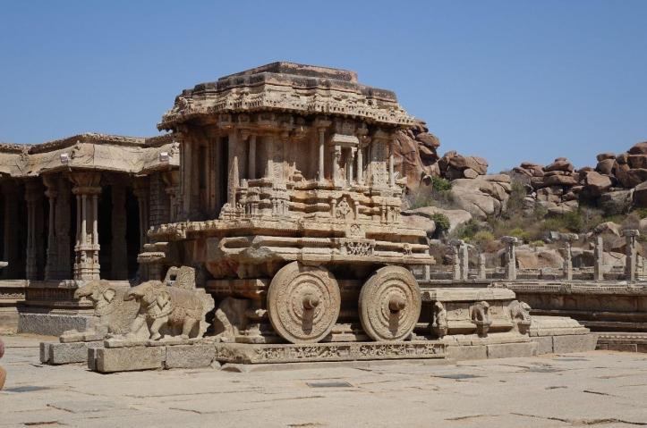 7.1487198654.1-stone-chariot