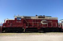 DSC03996