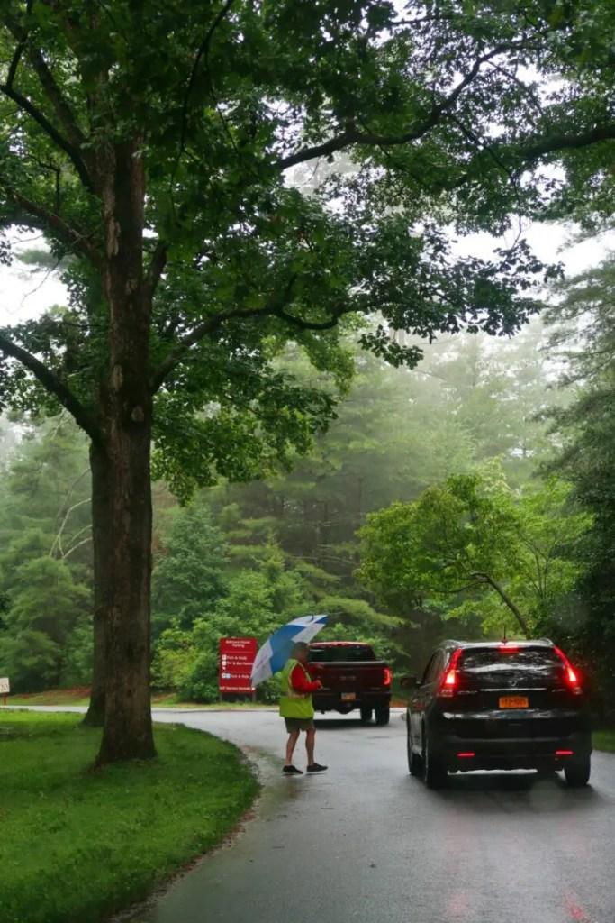 11 Tips for Visiting Asheville's Biltmore Estate | Travels