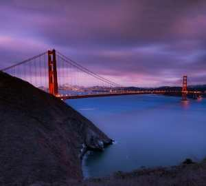 48 Hours in San Francisco ~ The Ultimate Bucket List Itinerary for a Weekend Visit Travels with Bibi