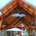 Anakeesta: Getting High on Life in Gatlinburg, Tennessee