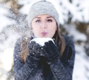 10 Ways To Enjoy Winter Fun in Maggie Valley, NC Travels with Bibi