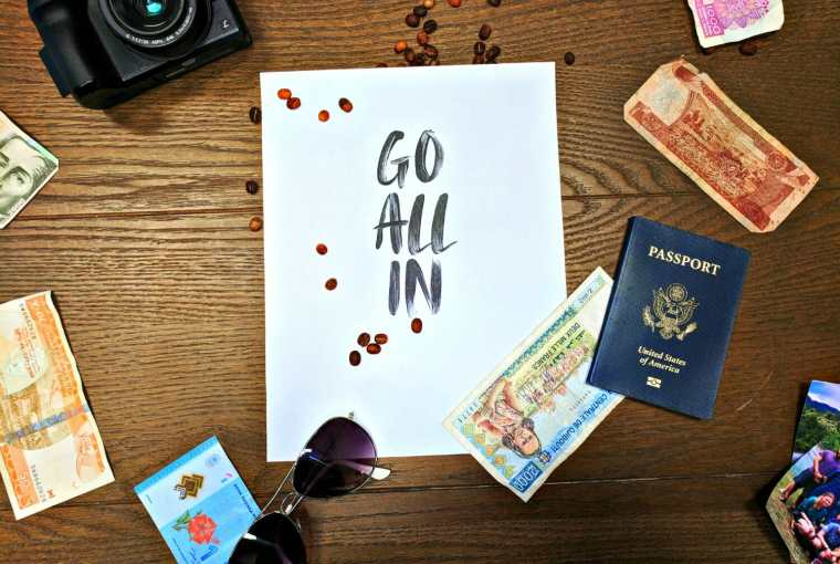 20 Essential Tips Before Traveling Internationally Travels with Bibi