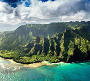 Things To Know About Hawaii - A First Time Traveler Guide Travels with Bibi