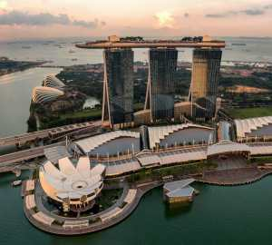 Things to Know Before Your First Trip to Singapore Travels with Bibi