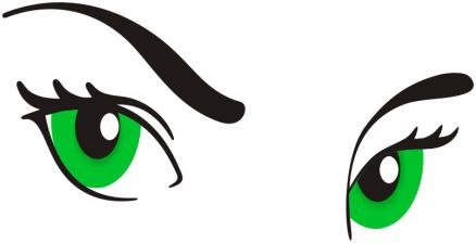 greeneyes.png