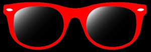 RedGlasses