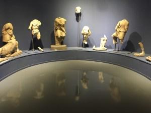 Ephesus Museum 5