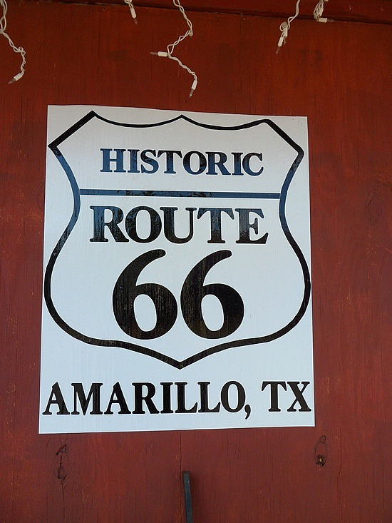 dallas to amarillo texas to santa fe new mexico u s a travels with maryanne dallas to amarillo texas to santa fe