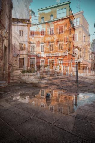 Istrien – Fotomotive Teil 2 — bilere's Blog – Katarzyna Kuban