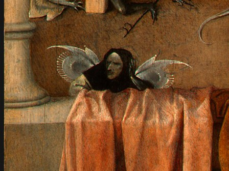 death-and-the-miser-1490