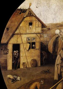 Hieronymus_Bosch_-_The_Wayfarer_(detail)_-_WGA2545
