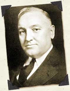 Jay Sigmund