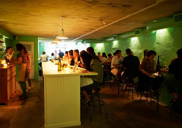 Photo courtesy of bonappetit.com