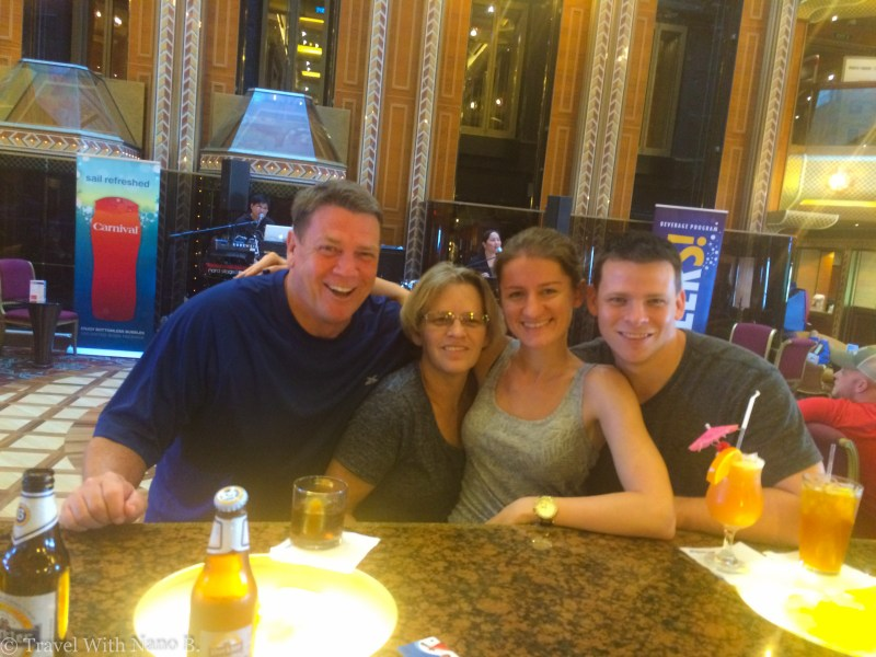 carnival-conquest-cruise-review-37