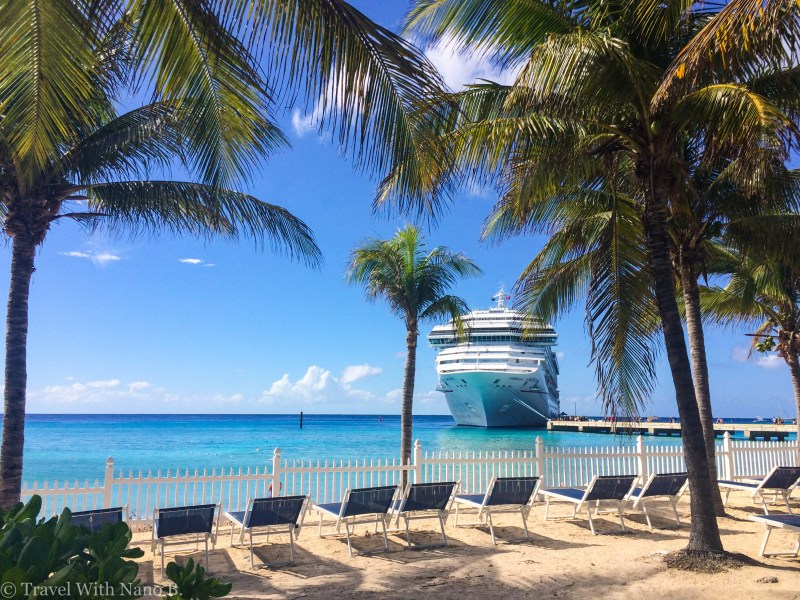 carnival-conquest-cruise-review-63