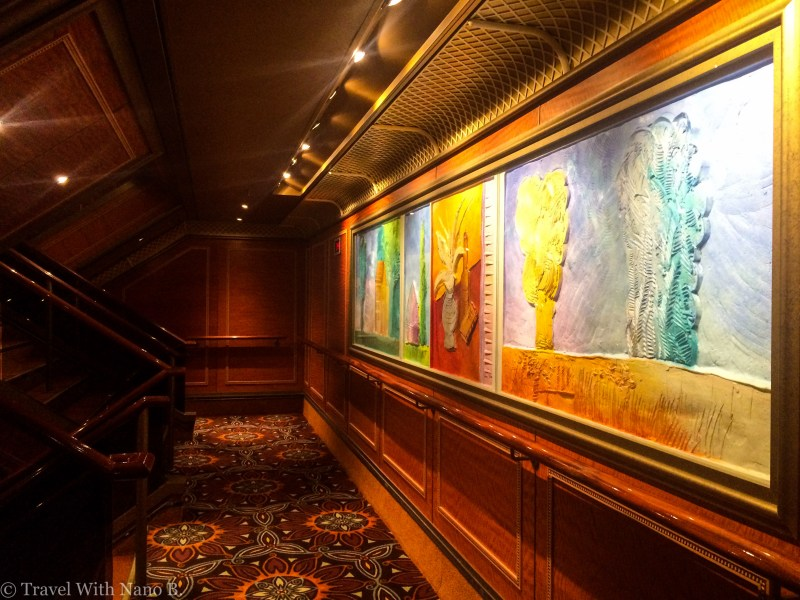 carnival-conquest-cruise-review-69