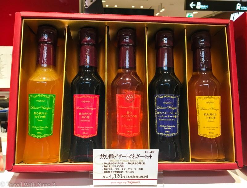 depachika-takashimaya-tokyo-11