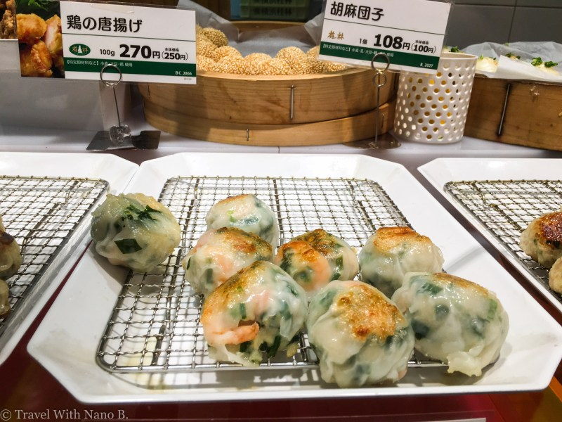 depachika-tokyu-food-show-20