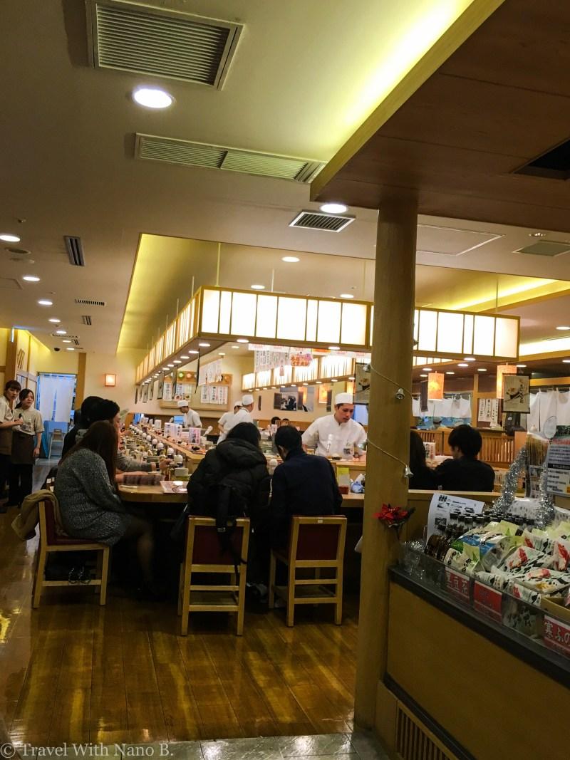 toriton-kaiten-sushi-tokyo-2