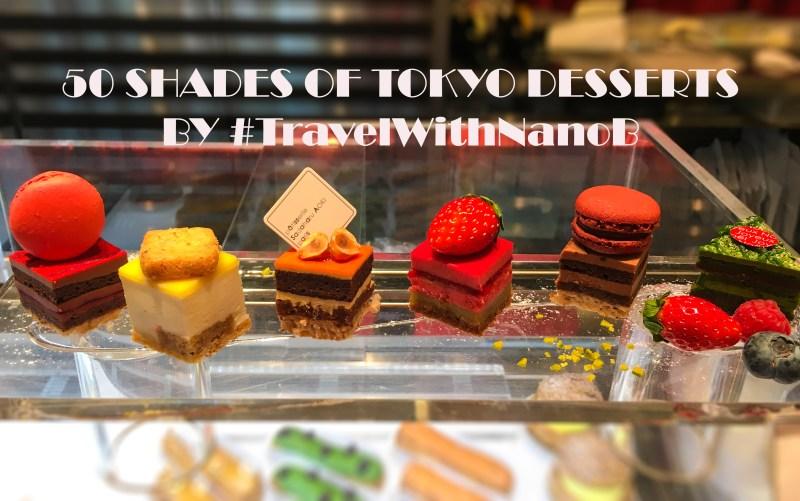 50 Shades Of Tokyo Desserts_Logo.jpeg