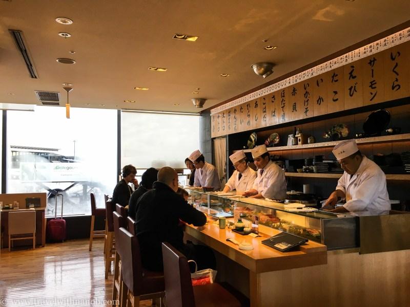 airport-sushi-kyotatsu-11