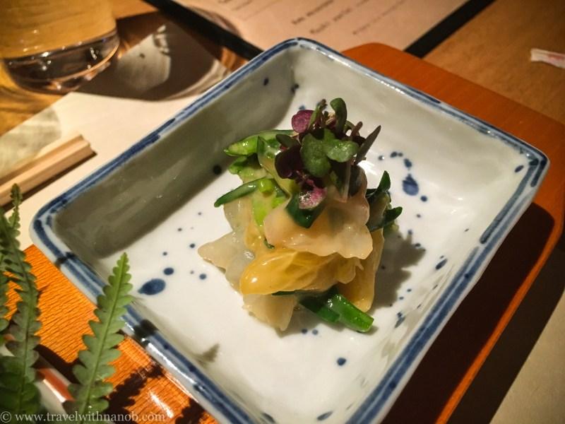 ginza-maru-kaiseki-13