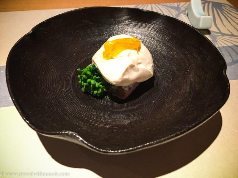 ginza-maru-kaiseki-3
